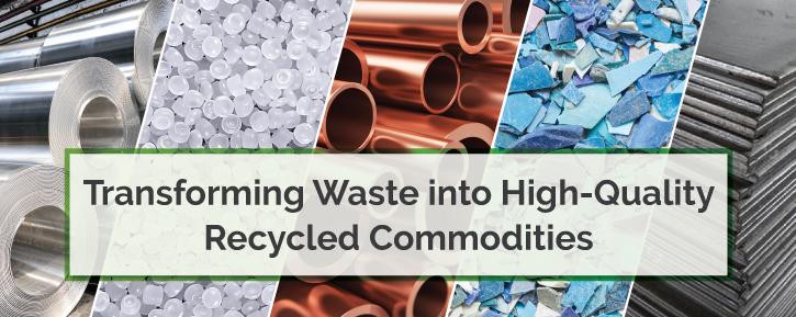 KCR-Transforming-Waste